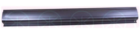 BOXER {CT JUMPER/FT DUCATO 06-(141×18см)} ПОРОГ Л=П