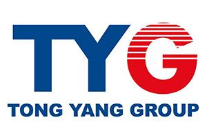 Tong Yang